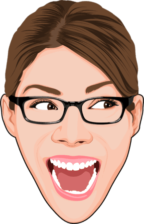 make your picture cartoon online free